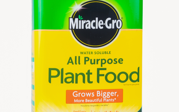 scotts miracle gro outsourcing decision Connecting decision makers to a dynamic network of information, people and ideas, bloomberg quickly and accurately delivers business and financial information, news and insight around the world.