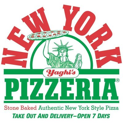 New York City native Cal Yaghi missed the town's pizza so much, he created the New York Pizzeria chain in Austin.