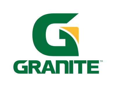 Granite Construction wins $72 million contract for two Houston dams.