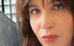 Aimee Parkison is an assistant professor of fiction writing at Oklahoma State University.