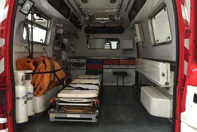 Medium ems