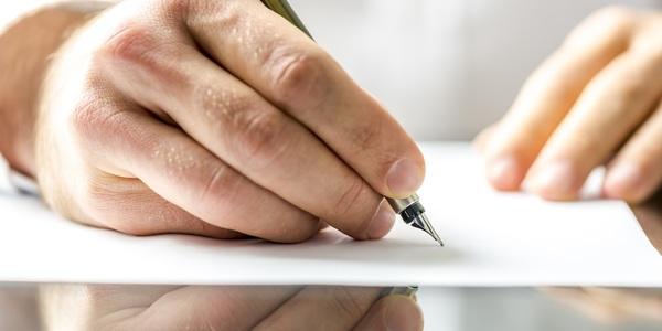 Large letter editor 01