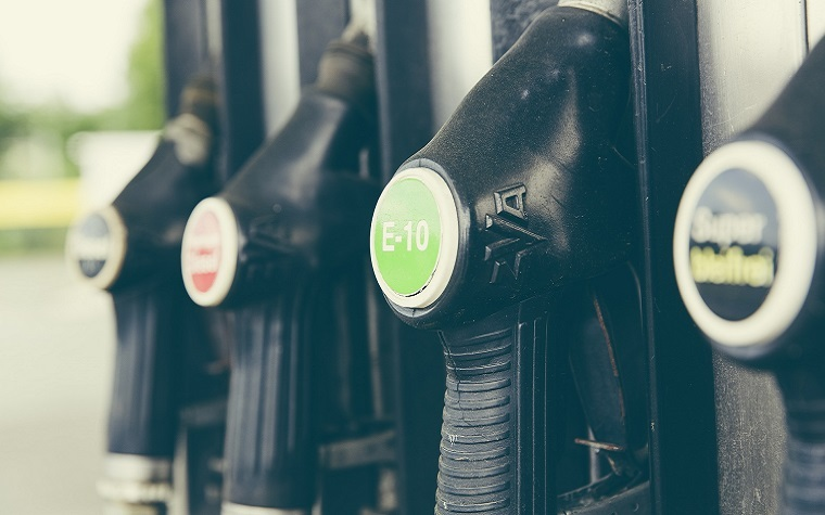 AFP says Louisiana governor John Bel Edwards will seek a higher tax on top of the planned 20 cent increase per gallon.