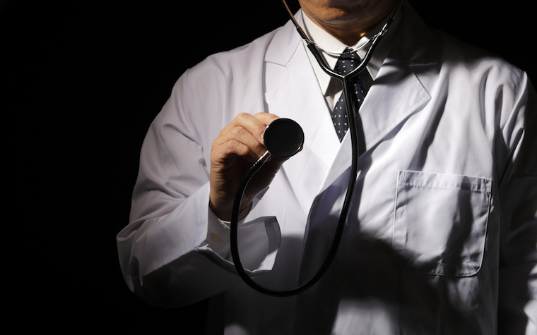 The AAFP believes ACO physicians are ready for the new payment models.