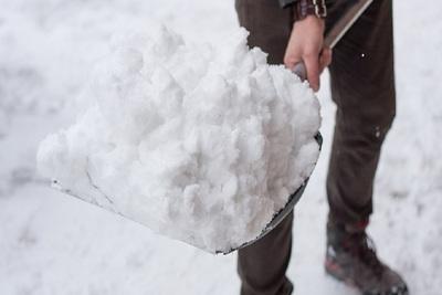 Medium shoveling836x439