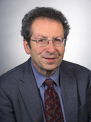 Sam Kazman, general counsel for the Competitive Enterprise Institute