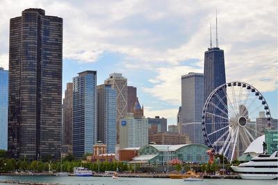 Medium chicago navy pier1(1000)