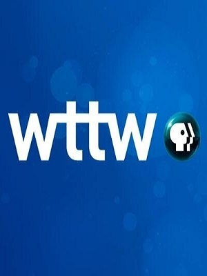 Large wttw channel 11
