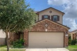 7012 Derby Downs Drive, Austin
