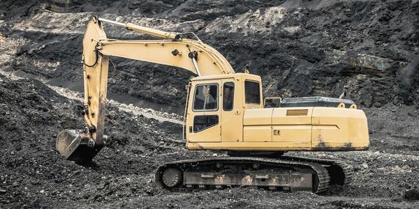 Large coal 01