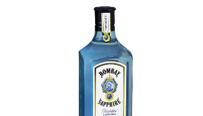 Large bombay