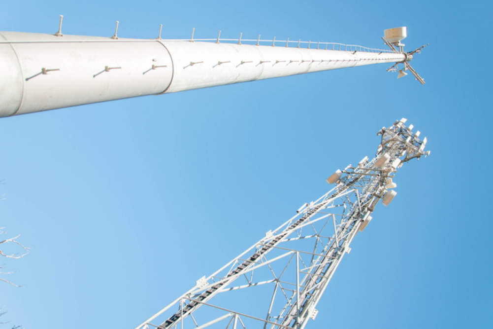 Latin cell tower1000x667