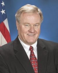 State Sen. Scott Wagner (R-York)