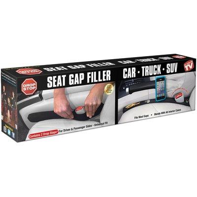 Drop Stop fills the car-seat gap.