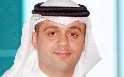 Majed Al Khan