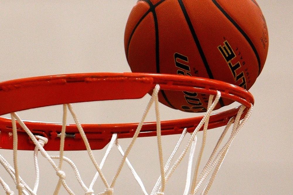 Basketball(1000)