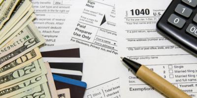 Medium incometaxes