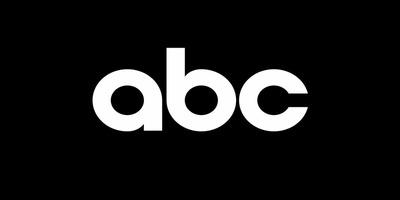 American Broadcasting Company, Inc.