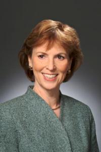 Dona Crawford