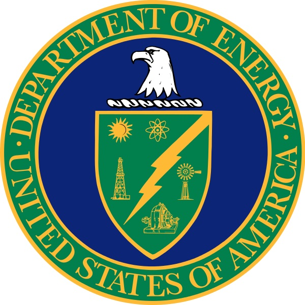 The U.S. Department of Energy's Emergency Management Department has two openings for emergency management specialists at its Waste Isolation Pilot Plant  in Carlsbad, New Mexico.
