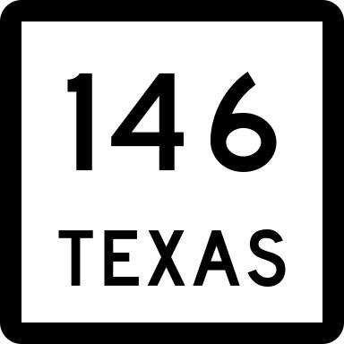Texas 146