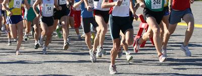 Medium runners 1438373 639x239