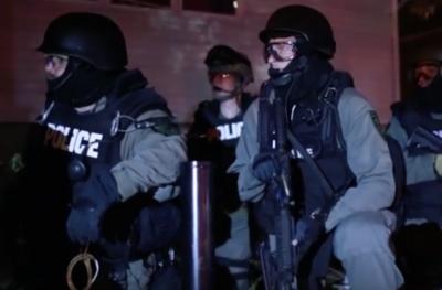 Medium swat2