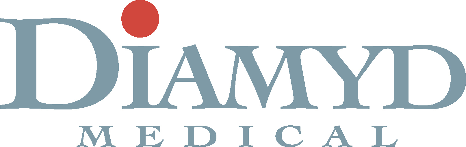Diamyd® releases immunological marker data after six months of study
