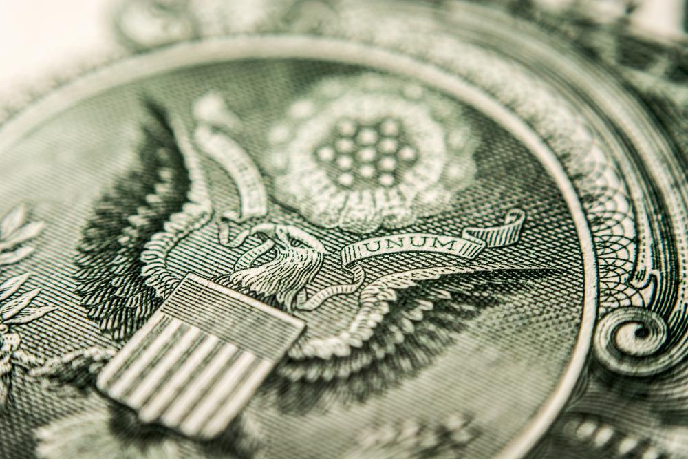 Money 01
