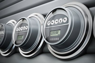 Medium shutterstock smart meters
