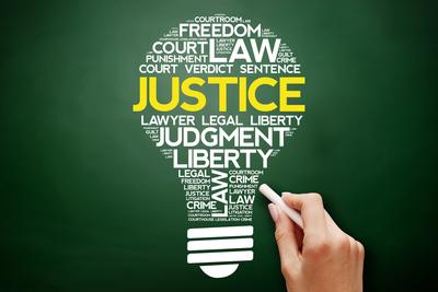 Medium justice1000