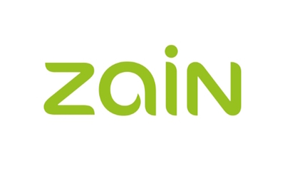 Zain receives 15-year extension on telecommunications license in Saudi Arabia