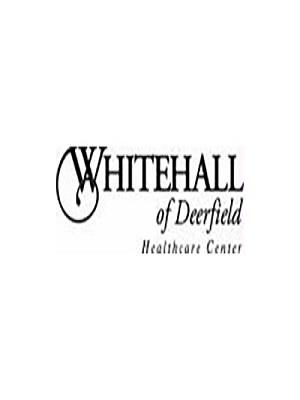 Whitehalldeerfield