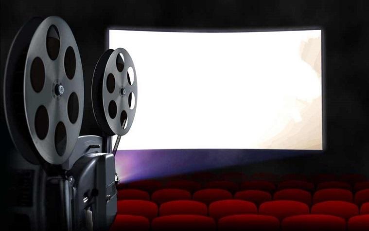 Argentina's Village Cinemas completes digital deployment with Christie.