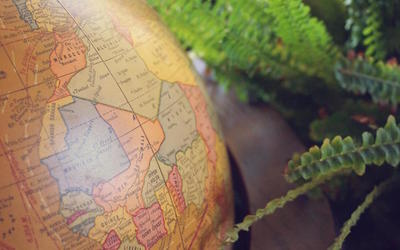 African countries seek improvement through meeting