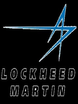 lockheed martin sex discrimination