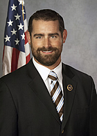 Pa. state rep. brian sims