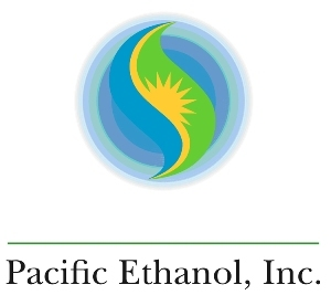 Pacific Ethanol has used Edeniq's Pathway Technology to convert corn kernel fiber to fermentable sugars since December 2015.