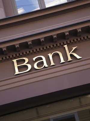 The Consumer Financial Protection Bureau (CFPB) filed a lawsuit against Citizens Bank for allegedly failing to credit customers the full amounts they were owed in their accounts, said CFPB Director Richard Cordray