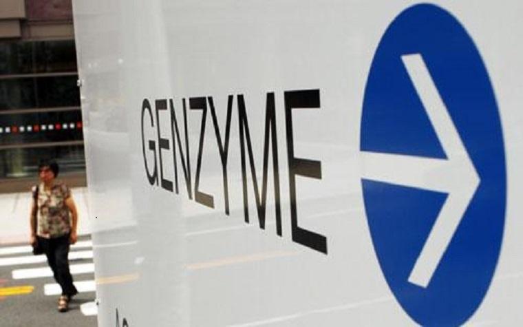 Sanofi Genzyme celebrated Rare Disease Day 2016 on Feb. 29.
