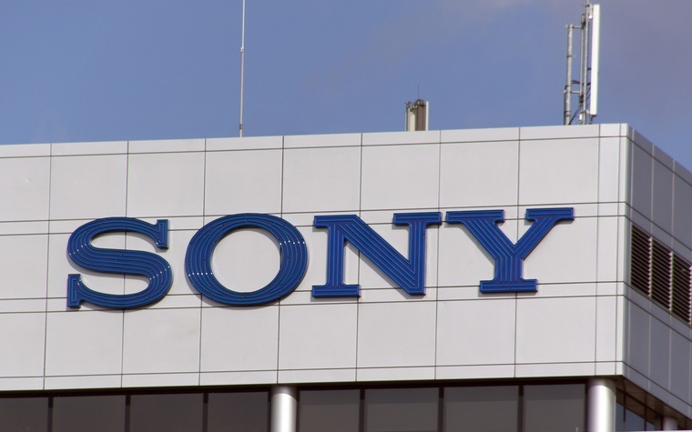 Sony looks to IBC 2016 to show off capabilities for serving customers in GCC countries, around the world