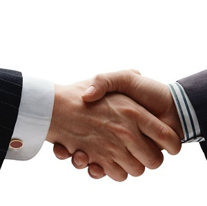 Western Refining, Northern Tier Energy announce merger proration results