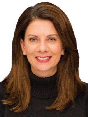 California Assemblywoman Melissa Melendez (R-Lake Elsinore)