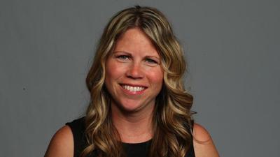 Kristen McQueary, Chicago Tribune Editorial Board