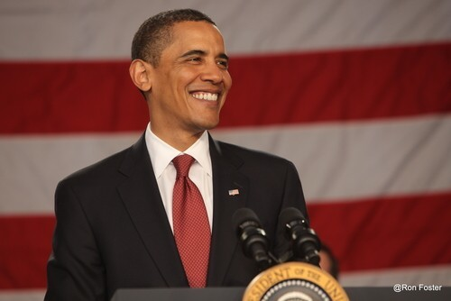 President Obama plans to nominate two to Department of Transportation posts.
