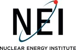 The Nuclear Energy Institute announced Monday it planned to use a storage facility in west Texas to store used nuclear fuel.