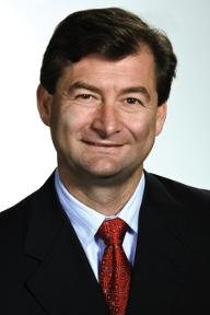 Bryan f. aylstock