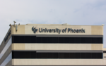 Univeristy of Phoenix