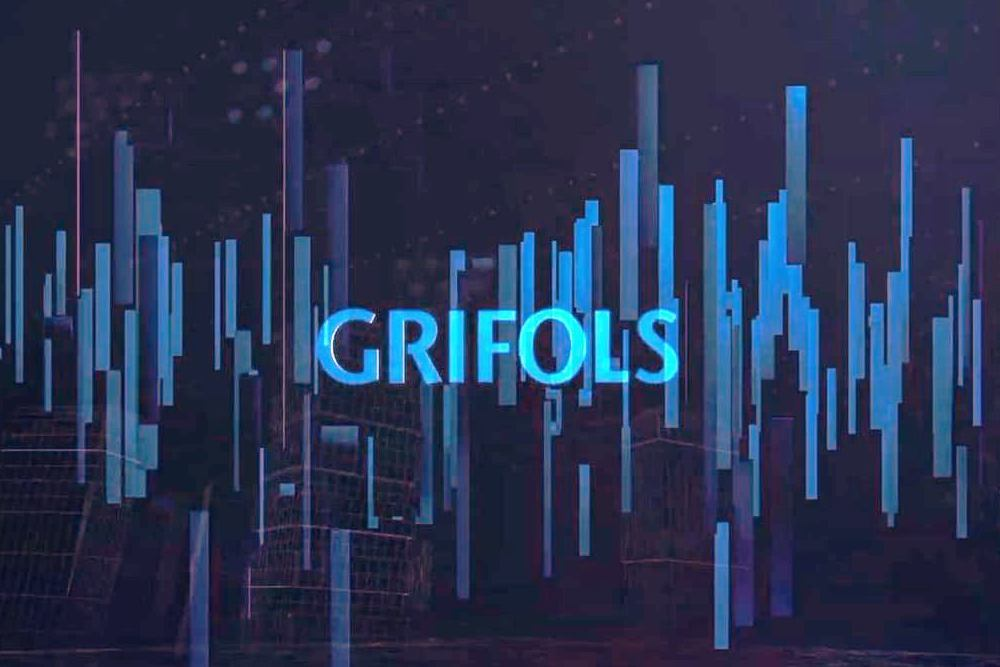 Grifols needs HR business partner in Los Angeles | HR Daily Wire
