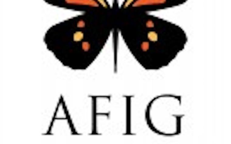 AFIG names new managing director